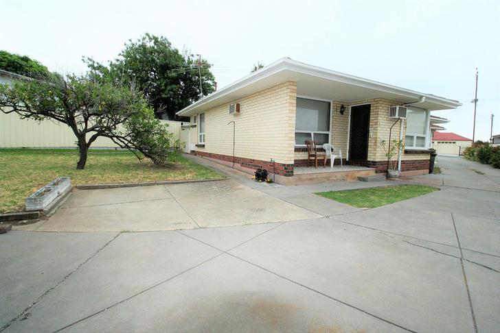 3/66 Witton Road, Christies Beach 5165, SA Unit Photo