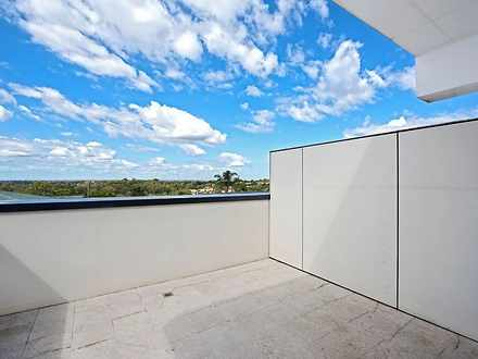 202/58-60 Gladesville Road, Hunters Hill 2110, NSW Apartment Photo
