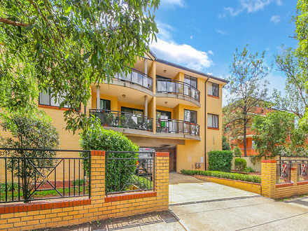 19/33-37 Neil Street, Merrylands 2160, NSW Apartment Photo