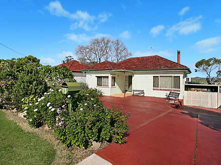 19 Colonial Street, Campbelltown 2560, NSW House Photo