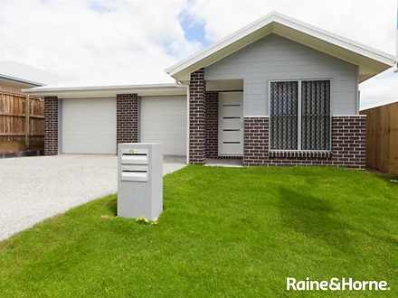 154A Bilby Drive, Morayfield 4506, QLD House Photo
