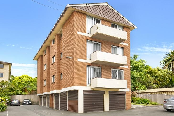 4/42A Kembla Street, Wollongong 2500, NSW House Photo