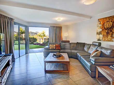 UNIT 101/ Beaches Village Circuit, Agnes Water 4677, QLD Apartment Photo