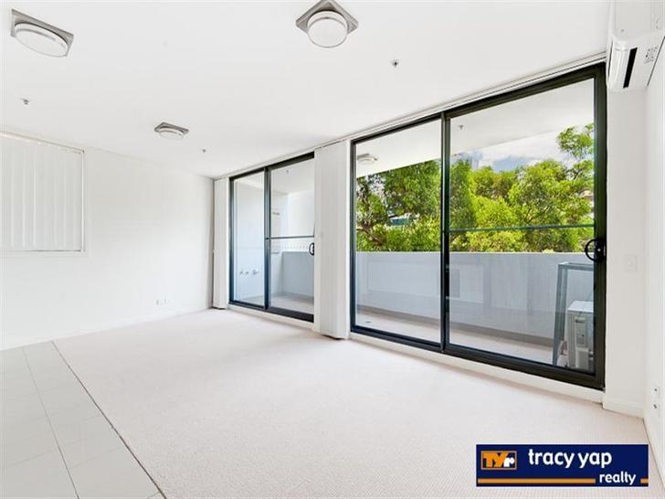 212/6 Charles Street, Parramatta 2150, NSW Apartment Photo
