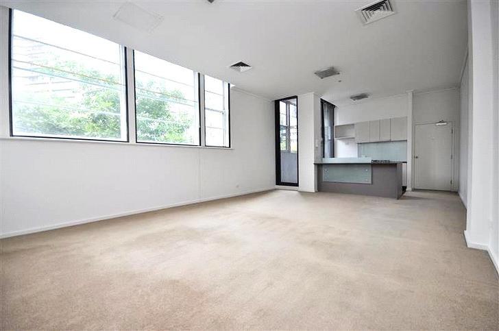 3/171 City Road, Southbank 3006, VIC Apartment Photo