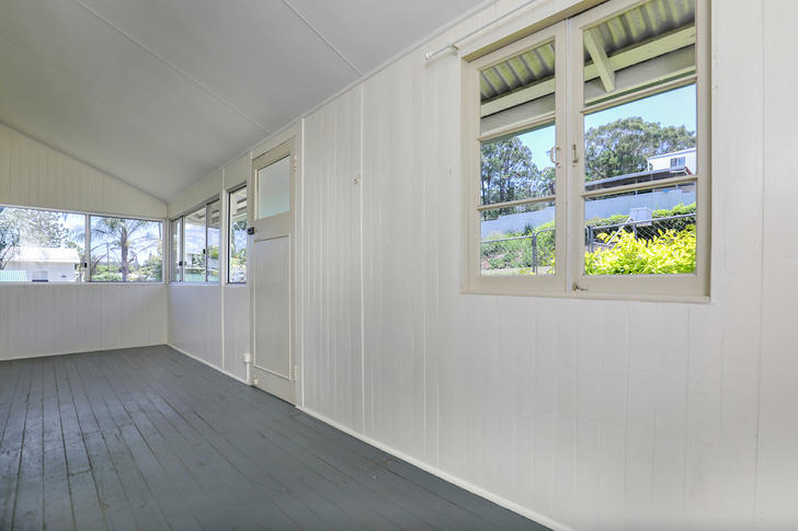 1 Archie Street, Nambour 4560, QLD House Photo