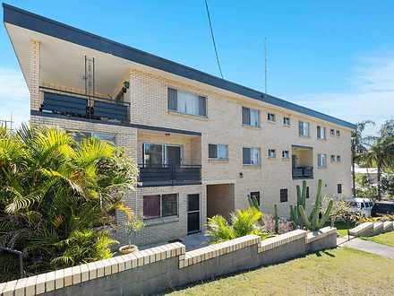 2/142 Gladstone Road Highgate Hill, Highgate Hill 4101, QLD House Photo