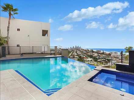 MAGIC MOUNTAIN APARTMENTS/1 Great Hall Drive, Miami 4220, QLD Apartment Photo