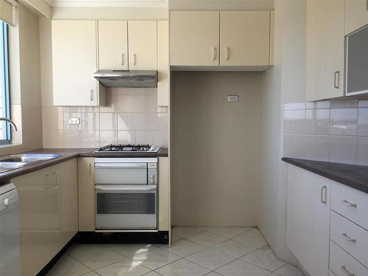 89/116-132 Maroubra Road, Maroubra 2035, NSW Apartment Photo