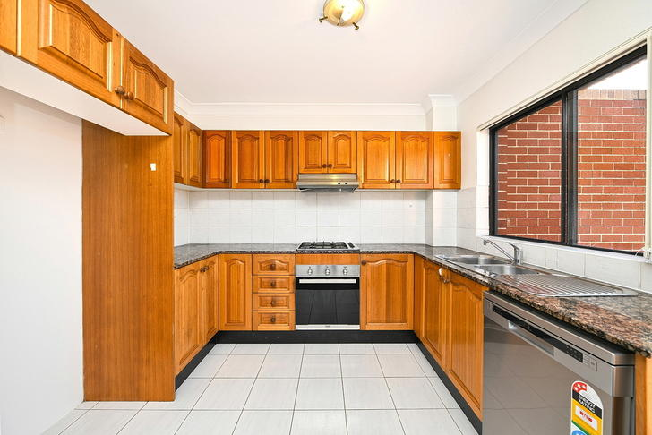 4/350-352 Liverpool Road, Ashfield 2131, NSW Apartment Photo
