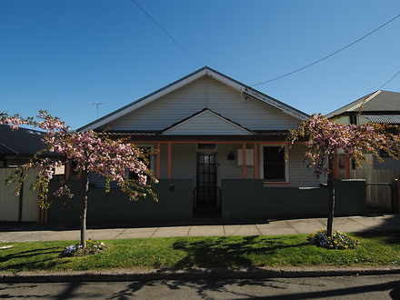 20 Lett Street, Lithgow 2790, NSW House Photo