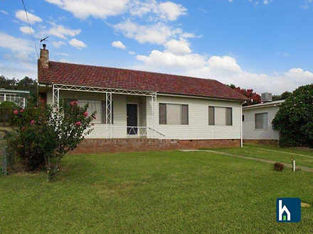 51 Fairview Street, Gunnedah 2380, NSW House Photo