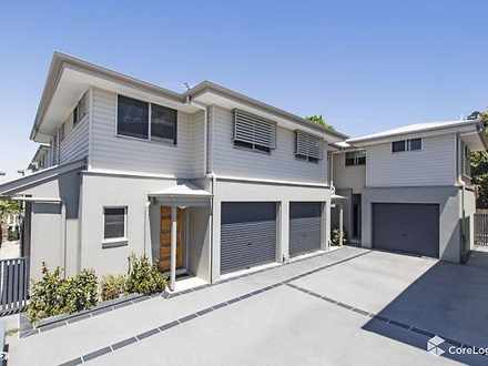 3/26 Parkham Avenue, Wavell Heights 4012, QLD Townhouse Photo