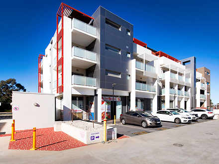 78/11 Wimmera Street, Harrison 2914, ACT Apartment Photo