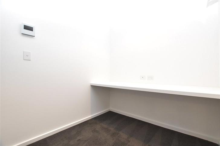 2409/1 Balston Street, Southbank 3006, VIC Apartment Photo
