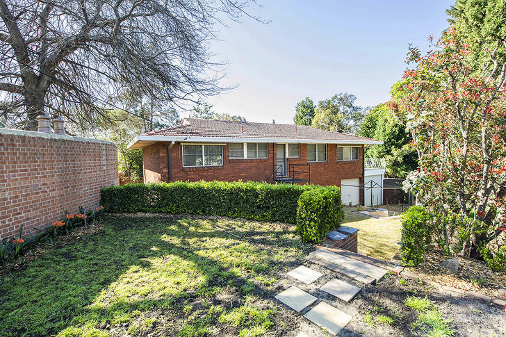 5 Nepean Gardens Place, Glenbrook 2773, NSW House Photo