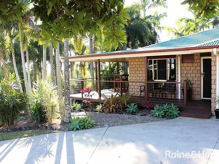 17 Hillcrest Street, Eimeo 4740, QLD House Photo