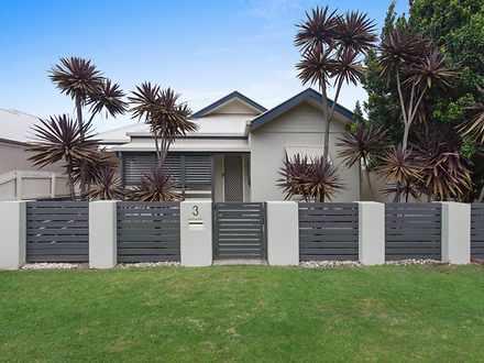 3 Brushbox Place, Meridan Plains 4551, QLD House Photo
