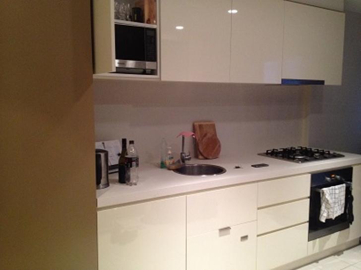 1807/33 Mackenzie Street, Melbourne 3000, VIC Apartment Photo