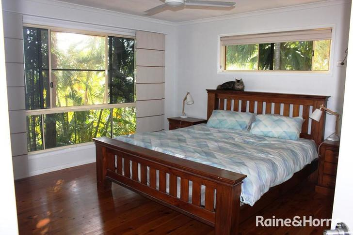 17 Hillcrest Street, Eimeo 4740, QLD House Photo