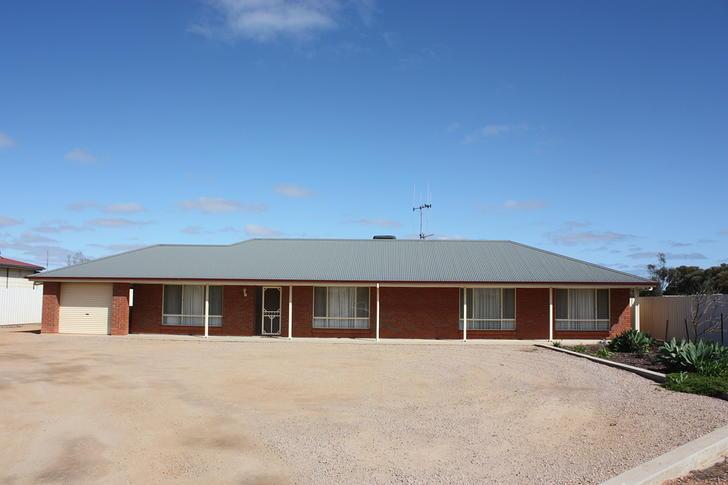 94 Harris Road, Port Pirie 5540, SA House Photo