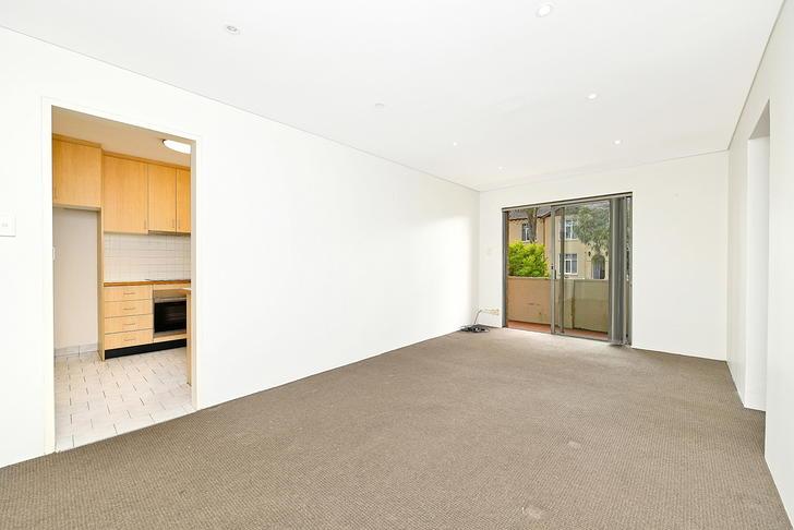 1/68 Sloane Street, Haberfield 2045, NSW Apartment Photo