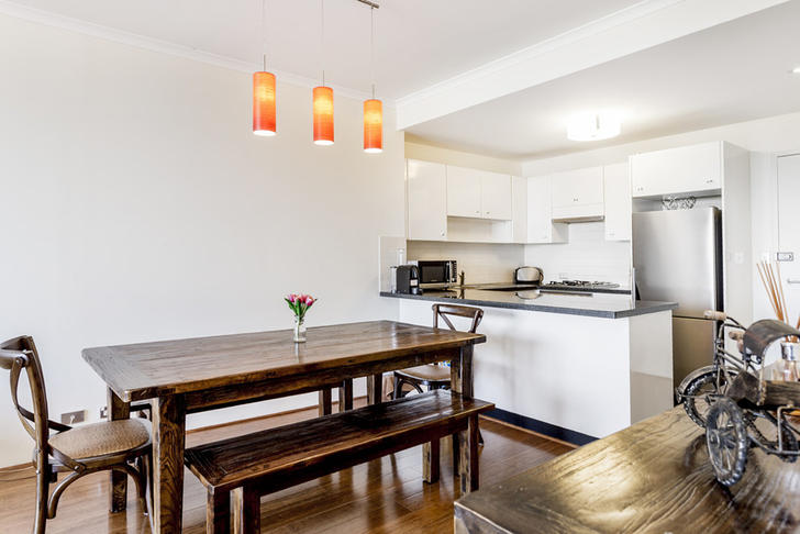 710/10 Mount Street, North Sydney 2060, NSW Apartment Photo