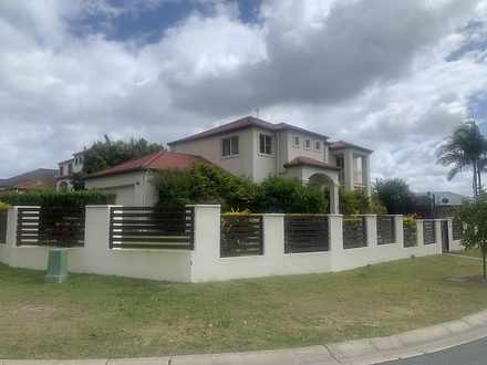 3 Broxbourne Place, Oxenford 4210, QLD House Photo