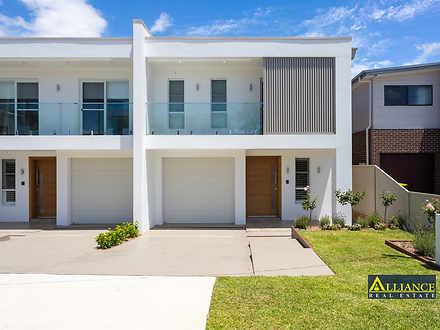 43A Parkview Avenue, Picnic Point 2213, NSW Duplex_semi Photo