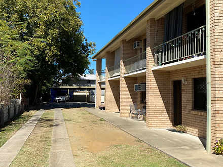 3/76 Edington Street, Berserker 4701, QLD Unit Photo