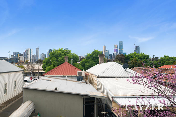 22 Little Tribe Street, South Melbourne 3205, VIC House Photo