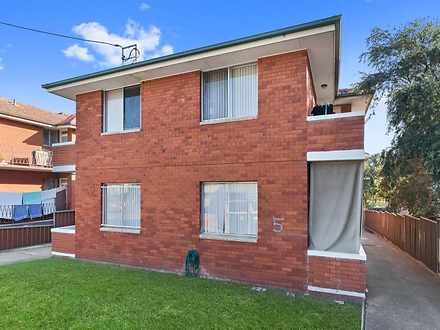 8/5 Denman Avenue, Wiley Park 2195, NSW Unit Photo