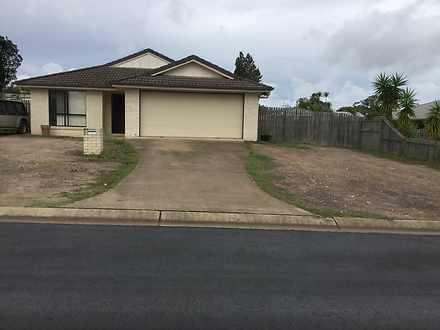 8 Grove Court, Cordalba 4660, QLD House Photo