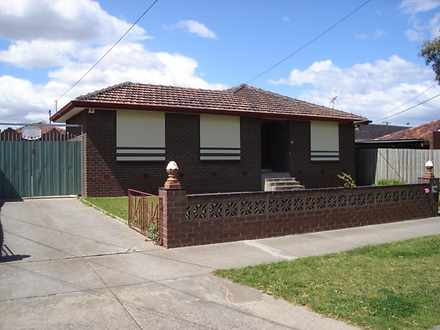 16 Charlton Place, Thomastown 3074, VIC House Photo