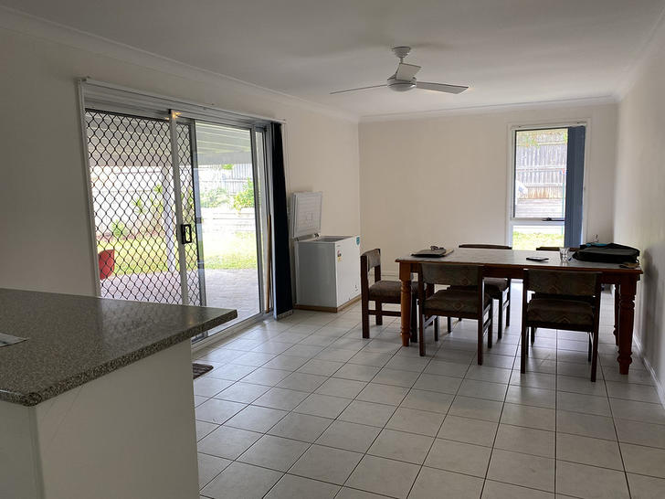 90 Edmund Rice Drive, Southport 4215, QLD Unit Photo
