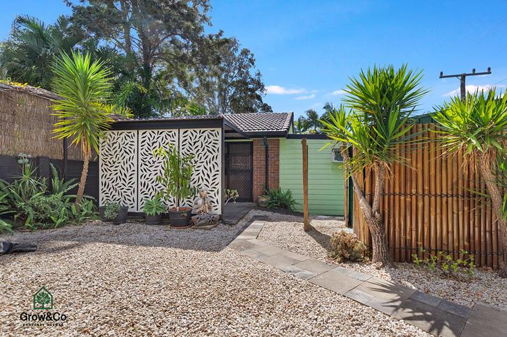 36A Mungala Street, Hope Island 4212, QLD House Photo