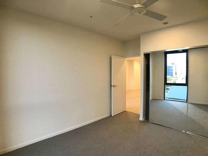 C010416B/19 Wilson Street, West End 4101, QLD Apartment Photo