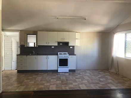 10 Landy Street, Mount Isa 4825, QLD House Photo