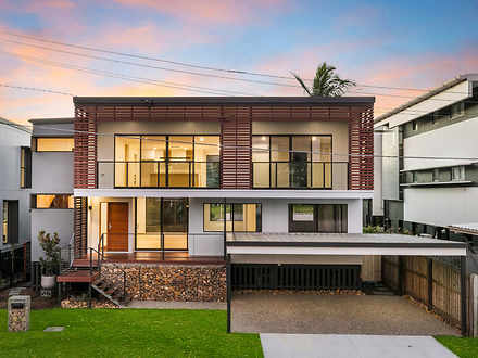 30 Mccord Street, Gordon Park 4031, QLD House Photo