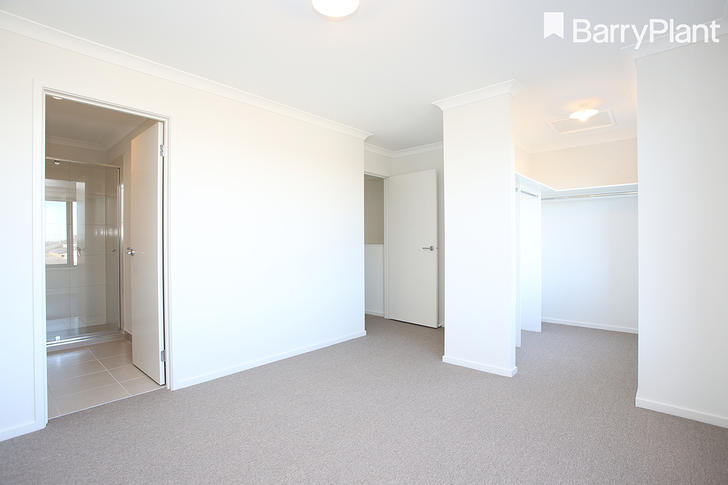 5 Aileron Alley, Cranbourne North 3977, VIC House Photo