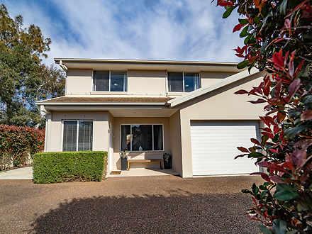 12B Ketch Close, Corlette 2315, NSW House Photo