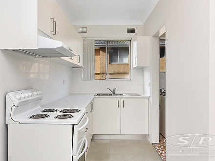 7/32 Myra Road, Dulwich Hill 2203, NSW Unit Photo