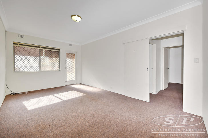 7/6 Cecil Avenue, Ashfield 2131, NSW Unit Photo