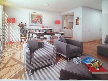 803/6 Little Hay Street, Haymarket 2000, NSW Apartment Photo