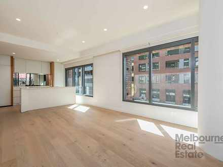108/68 Cambridge Street, Collingwood 3066, VIC Apartment Photo
