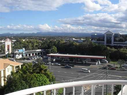 1067/2623 Gold Coast Highway, Broadbeach 4218, QLD Apartment Photo