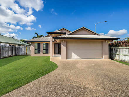 30 Lakewood Drive, Idalia 4811, QLD House Photo