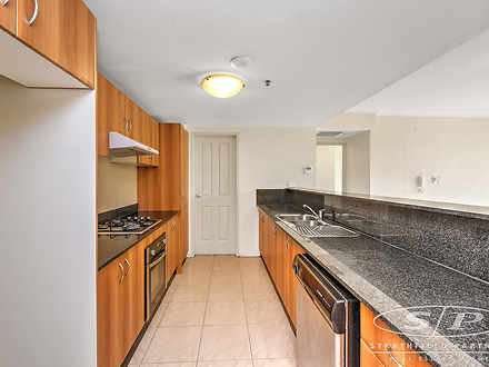 118/1-3 Beresford Road, Strathfield 2135, NSW Unit Photo