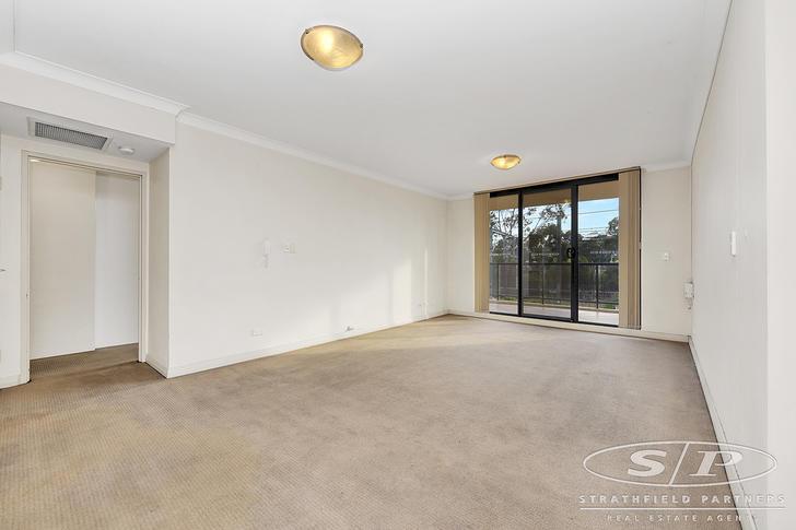 118/1-3 Beresford Road, Strathfield 2135, NSW Unit Photo