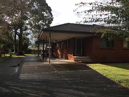 UNIT 2/28 Belbowrie Street, Canton Beach 2263, NSW Unit Photo